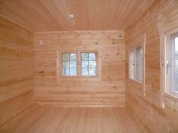 完成_1F寝室1.jpg