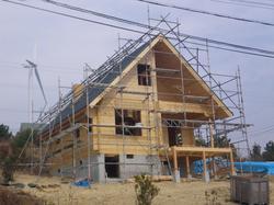 屋根葺1.JPG