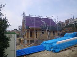 屋根葺2.JPG
