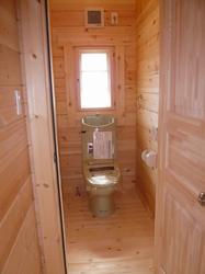 完成WC.jpg