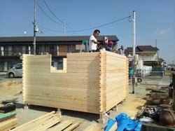 DSC_0519.JPG