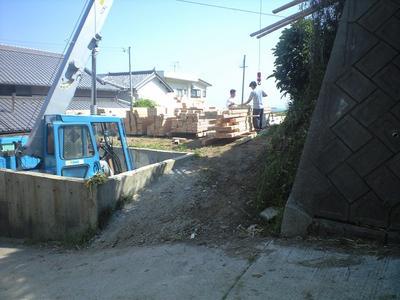 CA3A0142.JPG