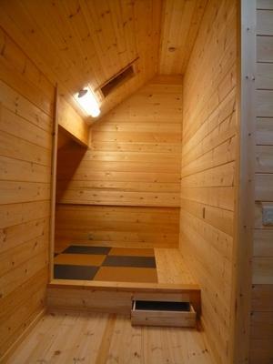 完成主寝室1.jpg