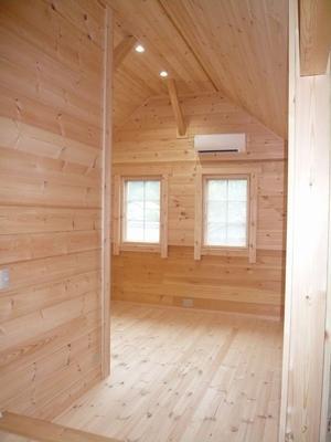 完成主寝室2.jpg