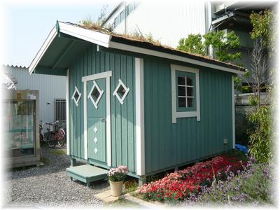 ガーデンハウス1.JPG